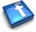 The Bookkeepers bookkeeping, payroll and taxes, facebook logo